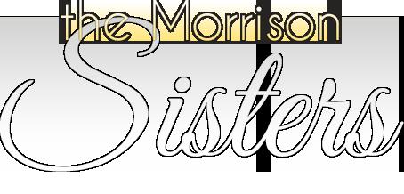 The Morrison Sisters Logo